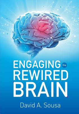 Engaging the Rewired Brain Cover Image