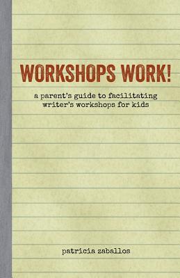 Workshops Work! Cover