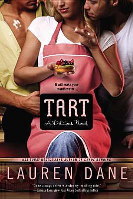 Tart Cover