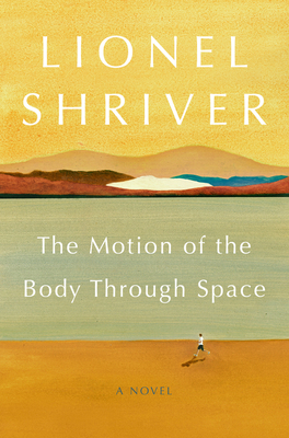 Motion of the Body Through Space (Bargain Edition)
