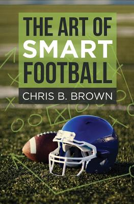 The Art of Smart Football Cover Image