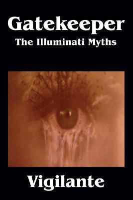 Gatekeeper: The Illuminati Myths Cover Image
