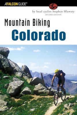 Colorado Cover