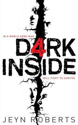 Dark Inside Cover Image