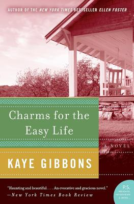 Charms for the Easy Life Cover