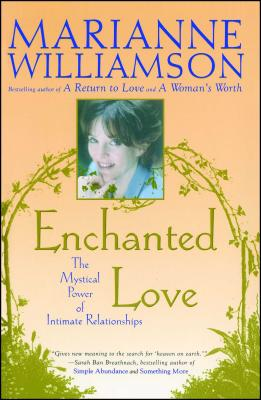 Enchanted Love Cover
