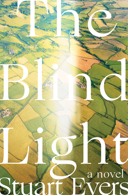 The Blind Light: A Novel Cover Image