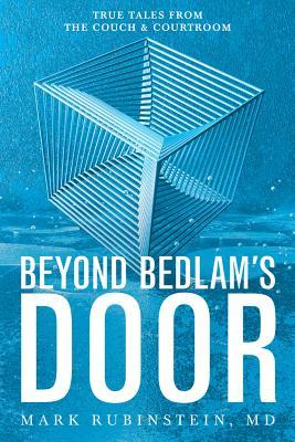 Beyond Bedlam's Door Cover