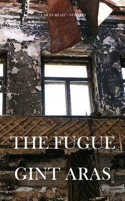 The Fugue Cover Image