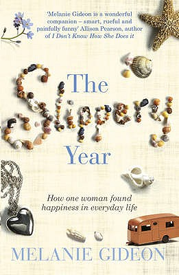 Slippery Year: A Meditation on Happily Ever After Cover Image