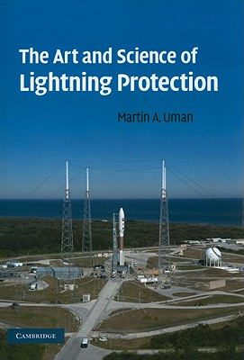 The Art and Science of Lightning Protection Cover Image