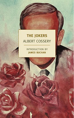 The Jokers Cover