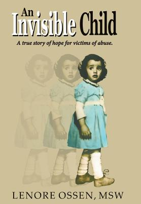 An Invisible Child Cover Image