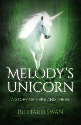 Cover for Melody's Unicorn