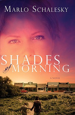 Shades of Morning Cover