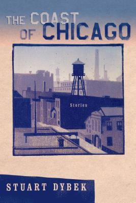 The Coast of Chicago: Stories Cover Image