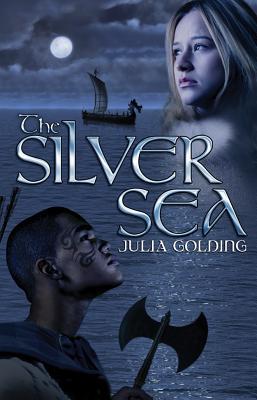The Silver Sea Cover