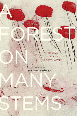 Cover for A Forest on Many Stems