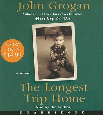 The Longest Trip Home Low Price CD Cover Image