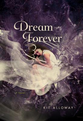 Dream Forever Cover