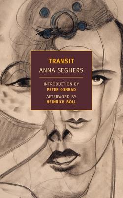Transit Cover Image