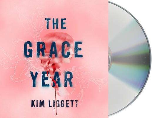 The Grace Year Cover Image