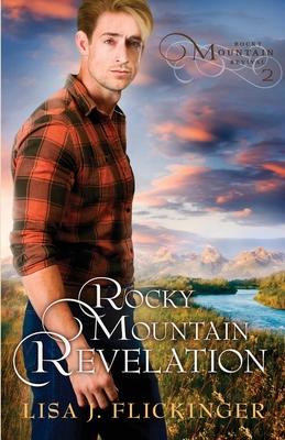 Rocky Mountain Revelation Cover Image