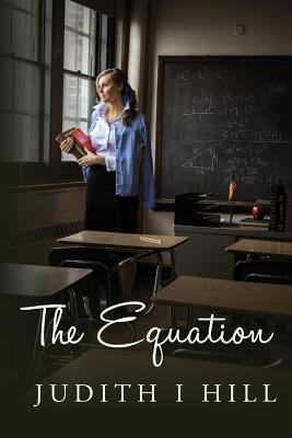 The Equation Cover