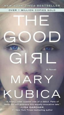Cover for The Good Girl