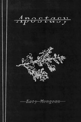 Apostasy Cover Image