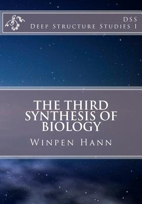 The Third Synthesis of Biology Cover