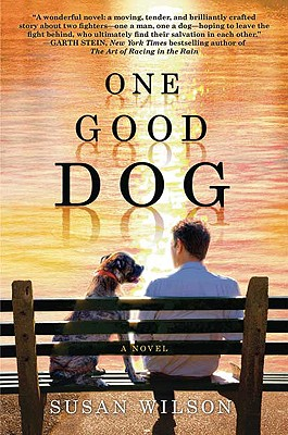 One Good Dog Cover