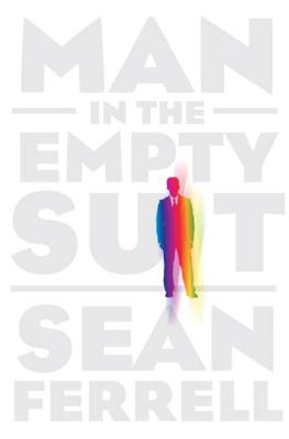 Man in the Empty Suit Cover