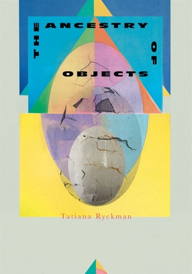 The Ancestry of Objects Cover Image