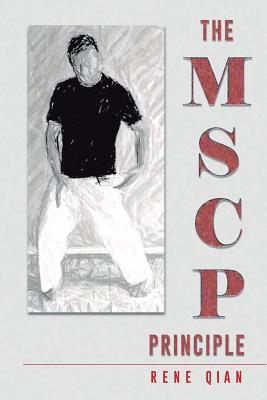 The Mscp Principle Cover Image