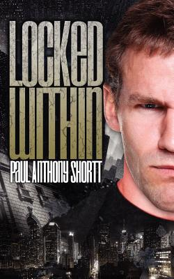 Locked Within Cover