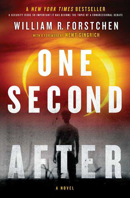 One Second After (A John Matherson Novel #1) Cover Image