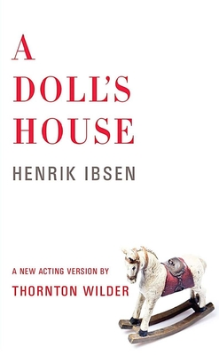 an introduction to the life and literature of henrik ibsen Teach your students to analyze literature like litcharts does welcome to the litcharts study guide on henrik ibsen's hedda gabler middle-class life.