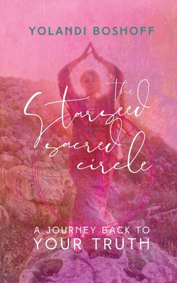 The Starseed Sacred Circle Cover Image