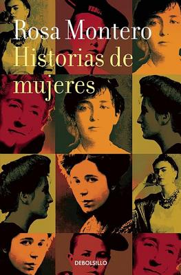 Historias de mujeres / Stories of Women
