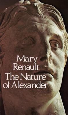 The Nature of Alexander Cover Image