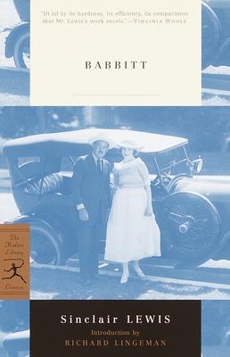 Babbitt Cover
