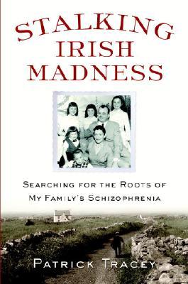 Stalking Irish Madness Cover