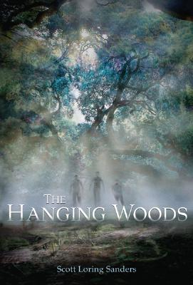 The Hanging Woods Cover