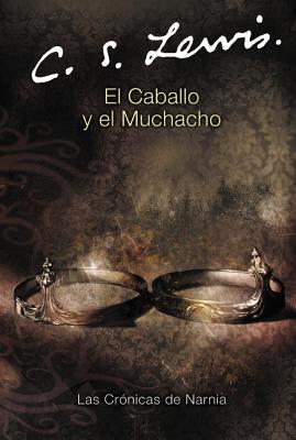 El Caballo y el Muchacho Cover Image