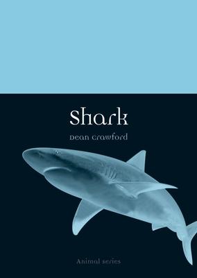 Shark (Animal) Cover Image