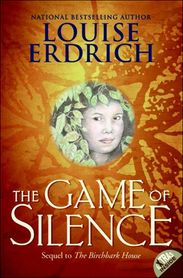character analysis in the book tales of burning love by louise erdrich