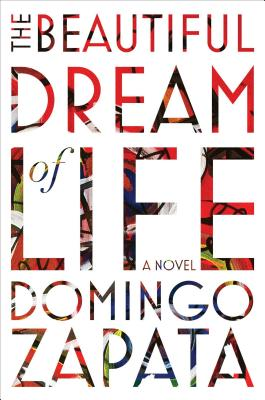 The Beautiful Dream of Life Cover Image