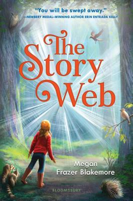 The Story Web Cover Image