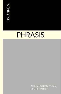 Phrasis Cover Image